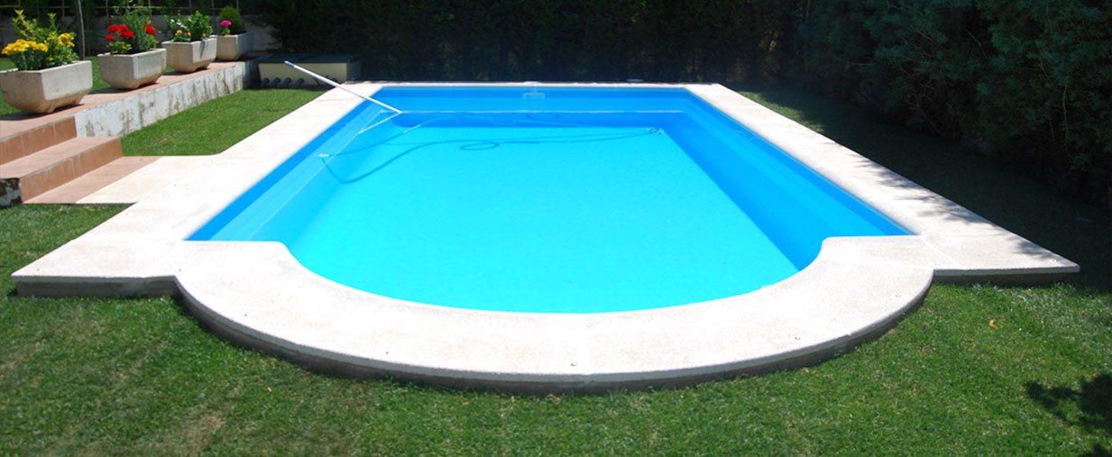 Aqualica cambiar la arena del filtro de la piscina en madrid for Ofertas de piscinas estructurales