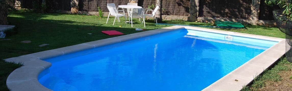 Cambio de arena filtro piscina cambio de arena filtro for Filtro arena piscina