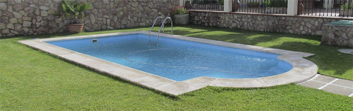 Aqualica lechada piscinas en comunidad de madrid for Piscinas precios baratos