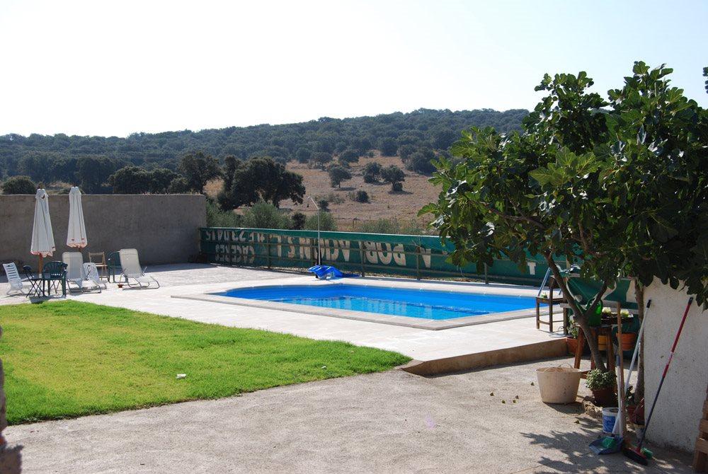 Aqualica lechada piscina comunidad de madrid oferta 10x5 por 500 euros - Piscina de valdemoro ...