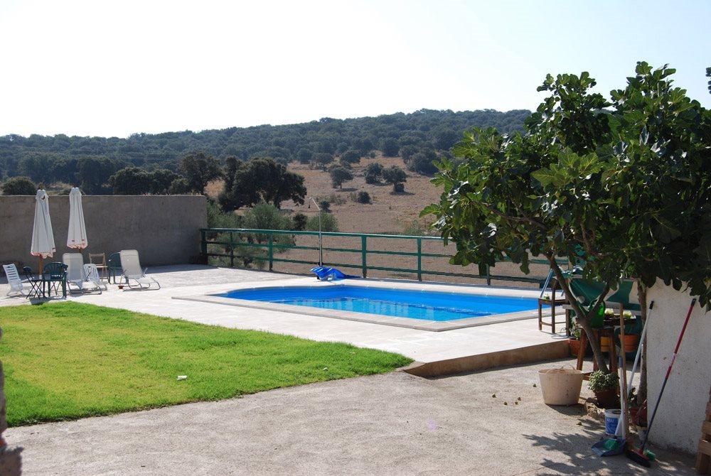 Aqualica lechada piscina comunidad de madrid oferta for Piscina arganda del rey