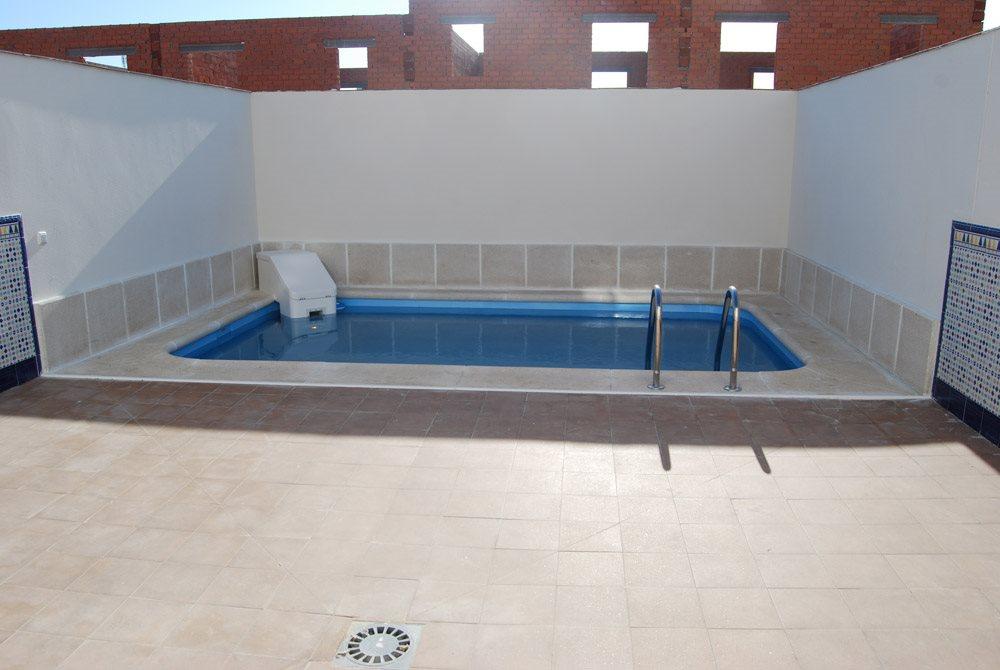 Cambiar arena filtro piscina filtracin de arena para - Filtro de arena para piscinas ...