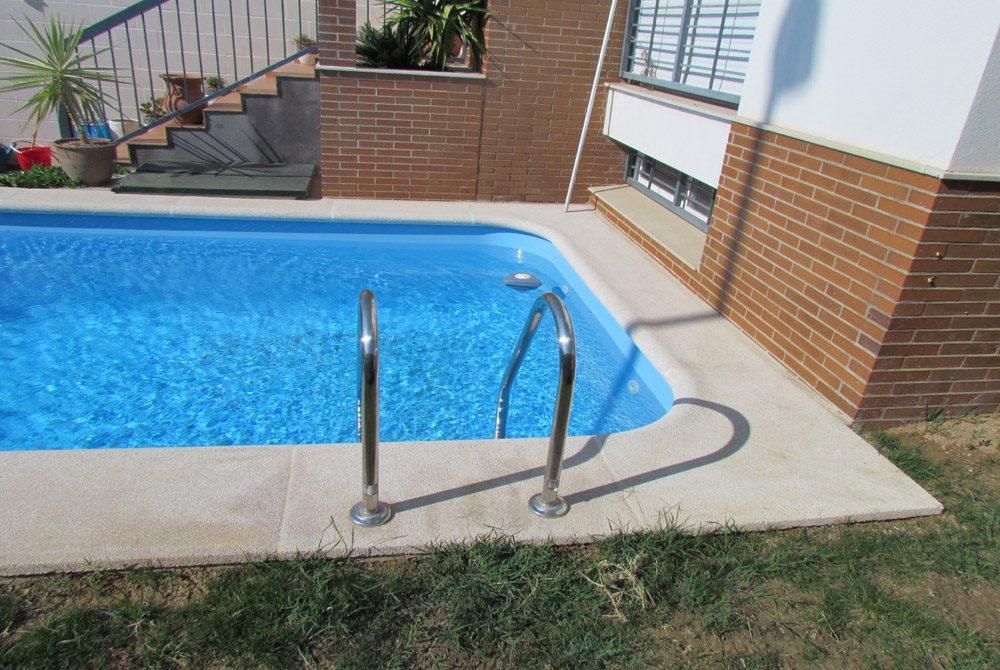 Aqualica cambiar arena filtro piscina en madrid oferta for Piscinas en alcorcon