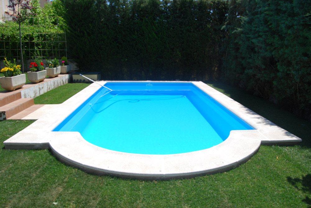 Aqualica cambiar arena filtro piscina en madrid oferta - Filtro de arena para piscinas ...