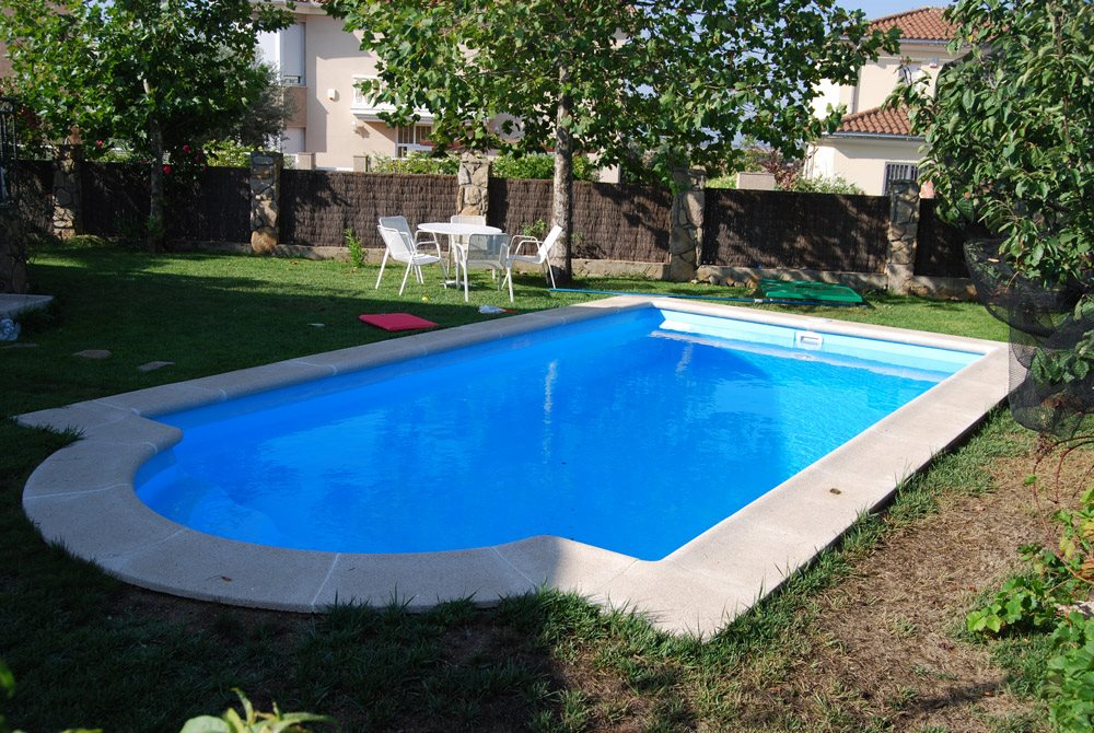 Cambiar Arena Filtro Piscina Astralpool Stunning Perfect
