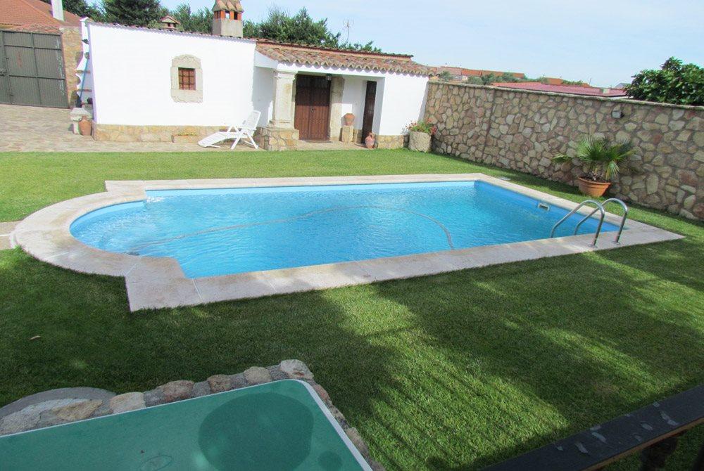 Aqualica lechada piscina comunidad de madrid oferta 6x3 por 350 euros - Precio por limpieza de piscinas ...
